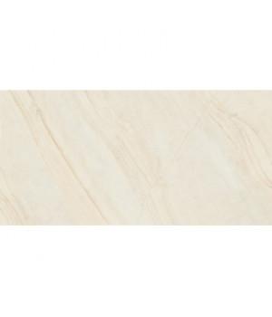 Керамический гранит Room White Cer патинированный и реттифицированный