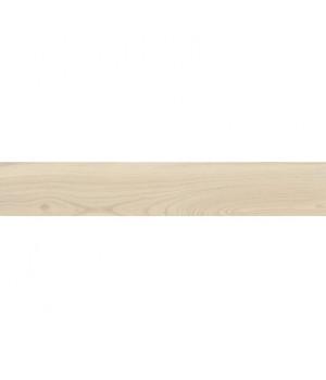 Керамический гранит Room Wood Beige Cer патинированный и реттифицированный
