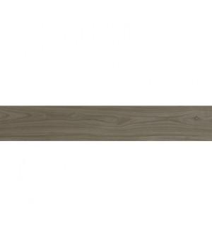 Керамический гранит Room Wood Grey Cer патинированный и реттифицированный