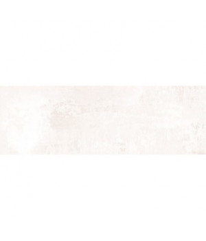 Керамическая плитка Росси бежевый 17-00-11-1752