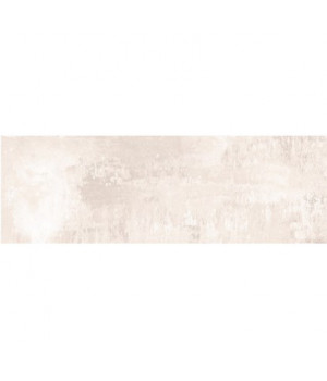 Керамическая плитка Росси бежевый 17-01-11-1752