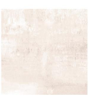 Керамическая плитка Росси 16-01-11-1752 напольная
