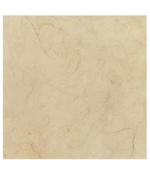 Керамическая плитка Rotterdam beige PG 03