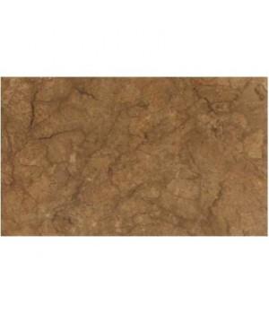 Керамическая плитка Rotterdam brown wall 02