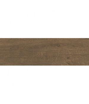 Керамический гранит Royalwood темно-коричневый RK4M512