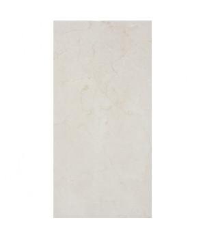 Плитка керамическая Marble Crema WT9MRB01 настенная