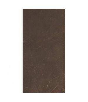 Плитка керамическая Marble Marron WT9MRB21 настенная