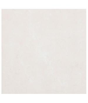 Керамическая плитка Marble Crema FT3MRB01 напольная