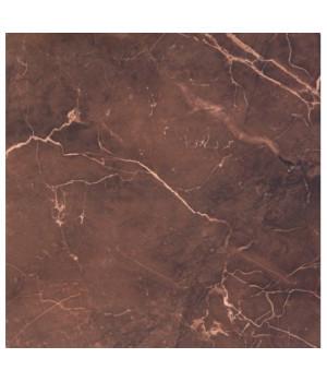 Керамическая плитка Marble Marron FT3MRB21 напольная