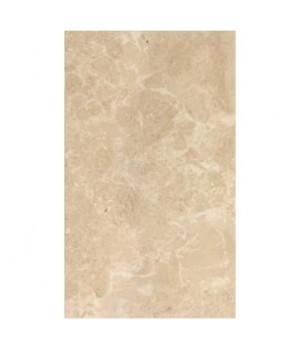 Керамическая плитка Saloni brown wall 01