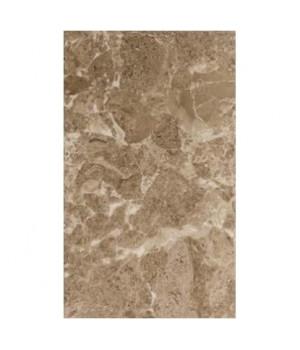 Керамическая плитка Saloni brown wall 02