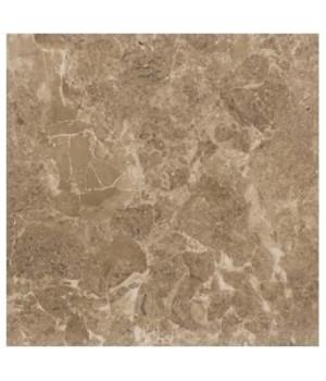 Керамическая плитка Saloni brown PG 03