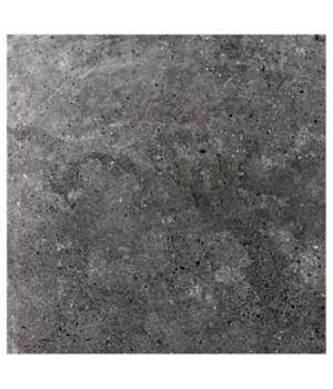 Керамический гранит SD 04 (рандомно 10 шт)