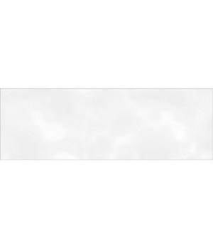 Керамическая плитка Sanders White WT11SND00