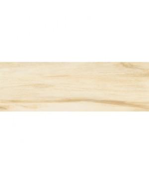 Керамическая плитка Sanders Maple WT11SND08