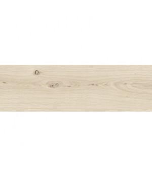 Керамический гранит Sandwood белый SW4M052