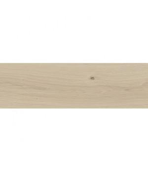 Керамический гранит Sandwood светло-бежевый SW4M302