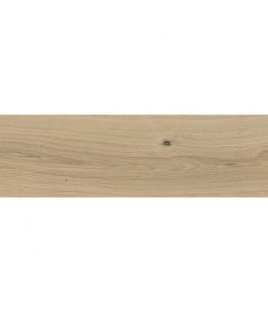 Керамический гранит Sandwood бежевый SW4M012