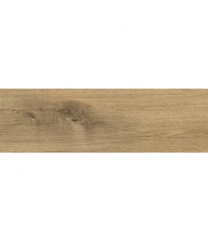 Керамический гранит Sandwood коричневый SW4M112