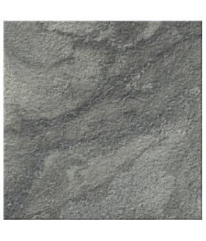 Керамический гранит Санремо Серый
