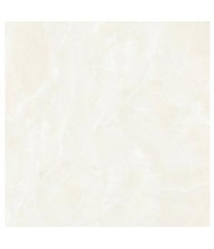 Керамический гранит Saphie white PG 01