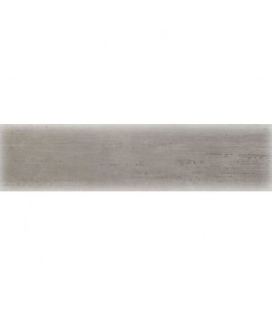 Керамический гранит Sarozzi beige PG 01 (рандомно несколько вариантов)