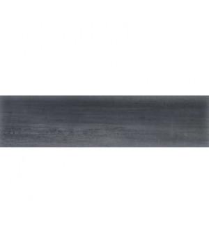 Керамический гранит Sarozzi blue PG 01 (рандомно несколько вариантов)