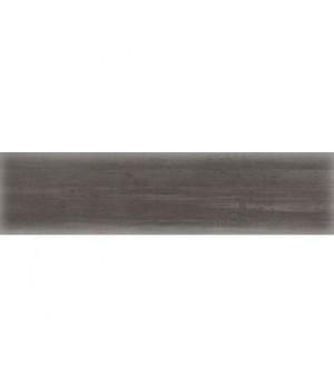 Керамический гранит Sarozzi brown PG 01 (рандомно несколько вариантов)