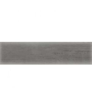Керамический гранит Sarozzi grey light PG 01 (рандомно несколько вариантов)