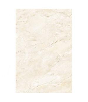Керамическая плитка Саяны 06-00-23-035 светло-песочный