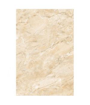 Керамическая плитка Саяны 06-01-23-035 песочный