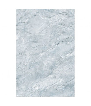 Керамическая плитка Саяны 06-01-61-035 голубой
