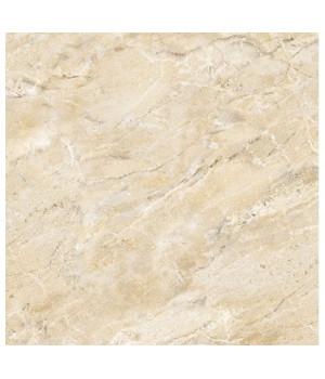 Керамическая плитка Саяны 12-01-23-035 песочный