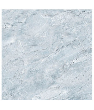 Керамическая плитка Саяны 12-01-61-035 голубой