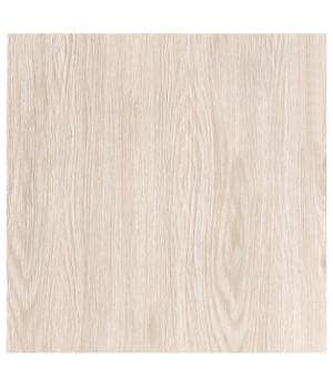 Керамический гранит Scandic светло-серый SJ4R522D