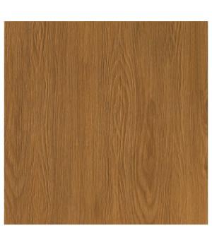Керамический гранит Scandic коричневый SJ4R112D