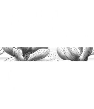 Керамический бордюр Селеста G