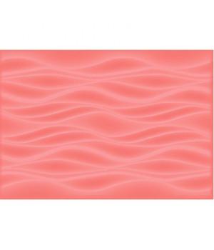 Керамическая плитка Селеста красный низ