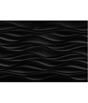Керамическая плитка Селеста черный низ