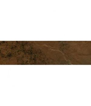 Клинкерная плитка SEMIR BEIGE бежевый структура облицовка
