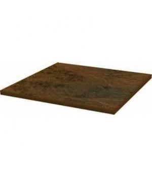 Клинкерная плитка SEMIR BEIGE бежевый структура напольная