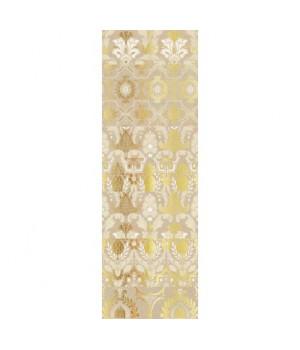Керамический декор Serenata beige decor 01