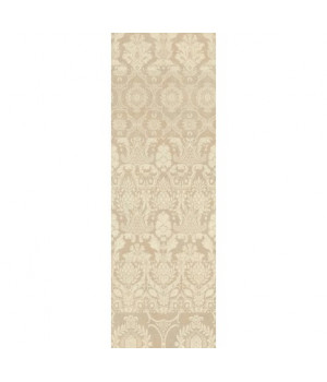Керамическая плитка Serenata beige wall 03