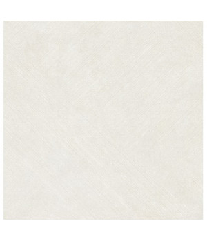Керамический гранит Ricamo beige light PG 01