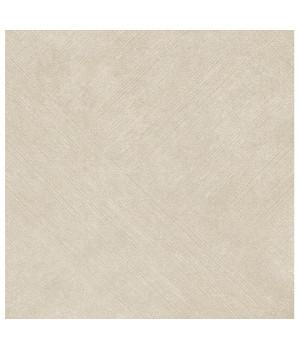Керамический гранит Ricamo beige PG 01