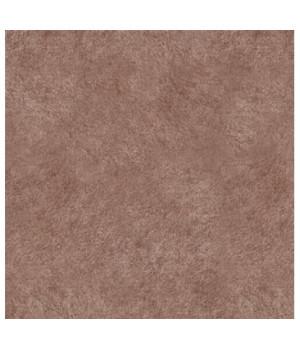 Керамическая плитка Севилья коричневая напольная