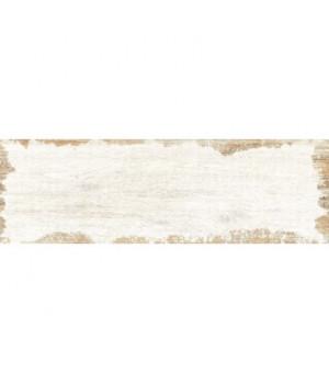 Керамический гранит Shabbywood белый SY4M052 (рандомно)