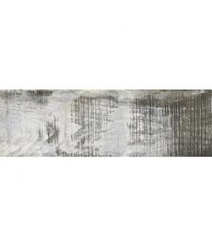 Керамический гранит Shabbywood темно-серый SY4M402 (рандомно)