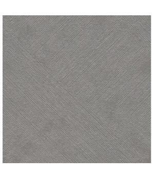 Керамический гранит Ricamo grey PG 02