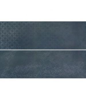 Керамическая плитка Shades black wall 03